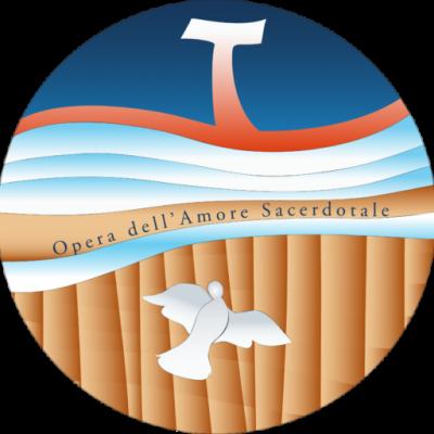 cropped-Logo-Oas-2019-sRGB-FLAT-CS2.png